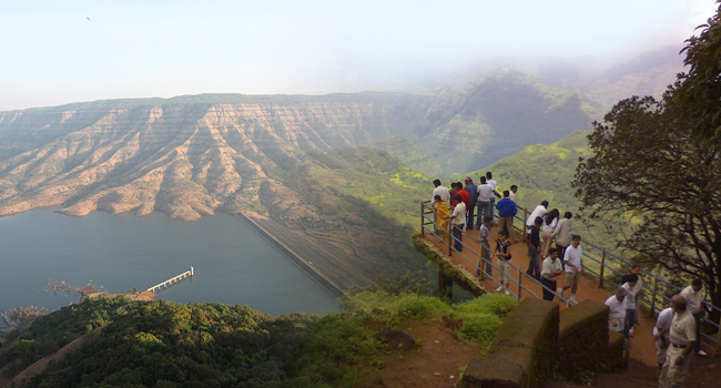 beauty-of-Mahabaleshwar