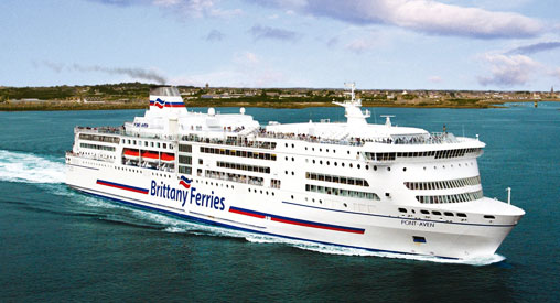 brittany-ferries-1