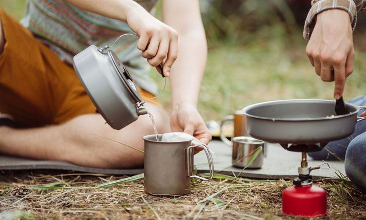 coolest-camping-gadgets